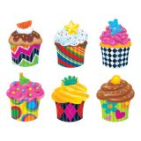Bake Shop™ Cupcakes Classic Accents® Variety Pack