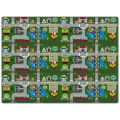 Places-To-Go® Play Rug, 6' x 12'