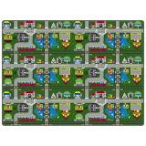 Places-To-Go® Play Rug, 9' x 12'