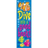 Sea Buddies® Bookmarks