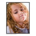 Photographic Learning Cards, Facial Expressions