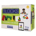 Language Builder® Blocks