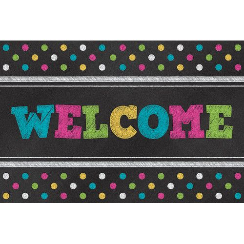 Image result for 5th grade chalkboard brights