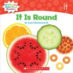 Nonfiction Sight Word Readers Parent Pack, Level A