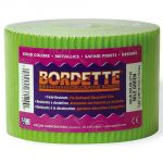 Bordette® Solid, Nile Green