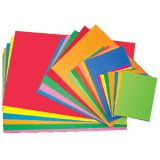 Rainbow Brights™ Books, 5 1/2 x 8 1/2, 32 pages, 20 books, Assorted Colors