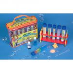 Test Tube Adventures Lab-in-a-Bag™