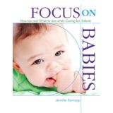 Focus on Babies