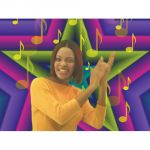 Rock 'N Learn® Addition & Subtraction Rock DVD