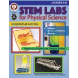 STEM Labs for Physical Science