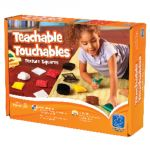 Teachable Touchables® Texture Squares