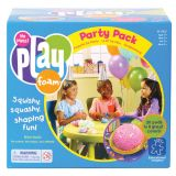 Playfoam®, 20 pack
