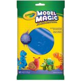 Crayola® Model Magic® Modeling Compound, 4 oz., Blue