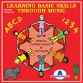 Learning Basic Skills Through Music CD, Vol. 2