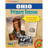 Primary Sources, Ohio