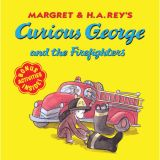 Curious George® and the Firefighters