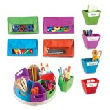 Create-a-Space™ Bundle, Set of all 3
