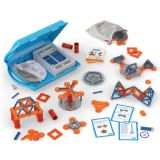 Geomag™ Education Kit, Mechanics