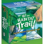 Hit the Habitat Trail!™