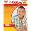 Everyday Intervention Activities for Phonics, Grade 3