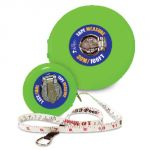 Tape Measure, 33ft/10M