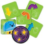 Code & Go™ Mouse Mania Board Game