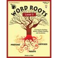 Word Roots, Level 3