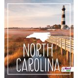 States Series: North Carolina