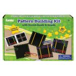 Pattern Building Stretch Band Kit
