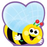 Bee Note Pad