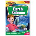 Rock 'N Learn® Earth Science DVD