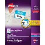 Avery® Removable Adhesive