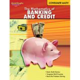 The Mathematics of Banking & Credit