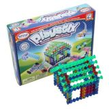 Playstix® Translucent Set, 105 pieces