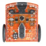 Edison Educational Robot Kit, Single