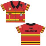 My 1st Career Gear for Toddlers, Firefighter