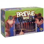 Root-Vue Farm®