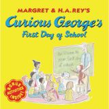 Curious George's® First Day of School