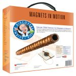 Magnets in Motion Kit