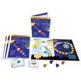 Moon, Stars & Planets Learning Center, Grades 1-2