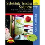 Substitute Teacher Solutions