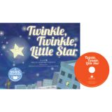 Sing-Along Songs, Twinkle, Twinkle Little Star