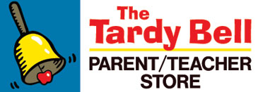 The Tardy Bell
