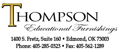 Thompson's Educational Furnishings